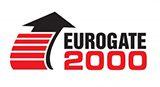 Eurogate 2000
