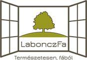 LabonczFa